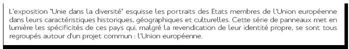 carre_blanc_unie_dans_la_div_fr