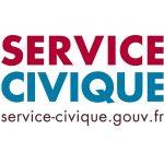 00service_civique_0