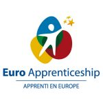 photo-euro-apprenticeship