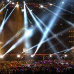 Opening-Ceremony-2-360x203