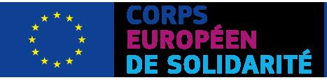 esc-logo-fr