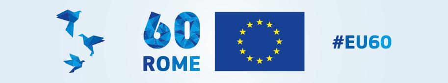 logo_banner_fr