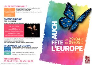 thumbnail of Fete de leurope 017_2 (004)