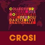 m_logo_crosi_sansmp