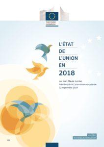 thumbnail of soteu2018-brochure_fr