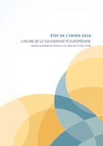 thumbnail of soteu2018-speech_fr